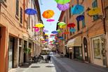 From Bologna: 3-hour Private Guided Ferrara Tour