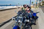 Clearwater Beach Pier 60 Tour