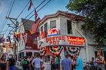 Full-Day Provincetown Land and Sea Scenic Tour