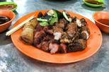 3-Hour Heritage on a Plate Dinner Hop in George Town Penang