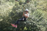 Zipline and Outdoor Adventure Tour from San Cristobal de las Casas