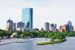 The Total Boston Experience, Boston, Day Trips