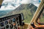 Arenal Volcano Helicopter Tour 20 minutes ride