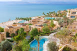 Aqaba -The Beauty of the Red Sea (Deluxe)