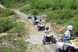 Jamaica ATV Off-Road Adventure to Sandy Bay, Montego Bay, 4WD, ATV & Off-Road Tours