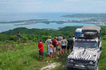 Jeep Safari Adventure Tour from Montego Bay, Montego Bay,