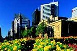Adelaide City Morning Sightseeing Tour, Adelaide, Full-day Tours