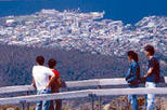 Mount Wellington Tour from Hobart, Hobart, Half-day Tours