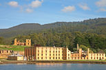 Port arthur tour from hobart in hobart 148804