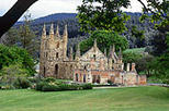 Port Arthur Tour from Hobart, Hobart, Walking Tours
