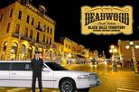 Deadwood and Sturgis Nightlife Tour