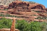 Sedona Spirit Journey and Vortex Tours