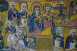 Africa & Mid East - Ethiopia: Museum Highlights Guided Day Tour in Addis Ababa