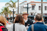 Guided 11am Walk from Napier Art Deco Trust