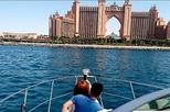 -Special Offer!- Atlantis Sight Seeing Quick Trip