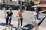 2-Hour Downtown Las Vegas Tour by Segway