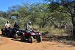 Quad Biking Nature Trail at Sun City