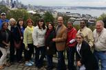 2-Hour Seattle City Tour