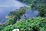 Combo Tour - Best of Costa Rica from San Jose, San Jose, Day Trips