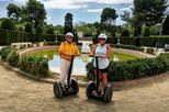 2-Hour Private Barcelona Segway Night Tour