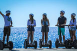 Barcelona Segway Short Panoramic Tour