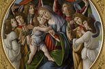 Art Gallery WA: A Window on Italy - The Corsini Collection exhibition