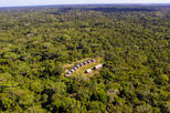 2 day maniti eco lodge jungle adventure from iquitos in iquitos 402517