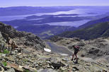 Private Climbing Trek to Cerro Lopez from Bariloche