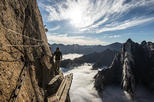 Private Mount HuaShan Hiking Tour With Cable Car Ride from Xi'an