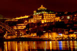 Night Tour in Porto with Fado Dinner
