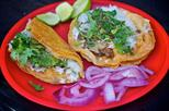 Tacos and Tequila Food Walking Tour in San Miguel de Allende