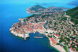 Private Excursion - Dubrovnik Day Trip from Budva or Becici and Petrovac