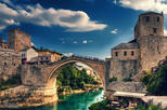 Private excursion to mostar and blagaj from dubrovnik in dubrovnik 383300
