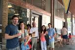 Afternoon Food Tour in Downtown Knoxville