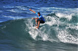 1-Day or 2-Day Surfing Course in Northern Fuerteventura