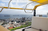 90-Minute Guided Sightseeing Tour by Tuk-Tuk in Las Palmas