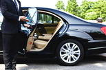 Private Chauffeured and Historian Guided City Tour of New Orleans