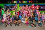 4-Hour Rarotonga Going Troppo Nightlife Tour
