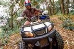 ATV 4x4 Off-Road Adventure in Chiang Mai