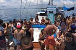 All Inclusive Party Cruise from Panama City