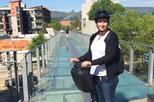 Historic Downtown Chattanooga Segway Tour