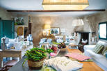 Boutique cooking class in a 17th century tuscan estate in chianti in chianti 413192
