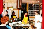 Cooking class in paraty in paraty 381014