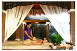 Tirta Signature Massage in Boracay Island