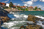 3 Days Multiday Trip to Bourgas and the Black sea