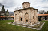 Full Day Private Tour to Kyustendil and Zemen