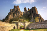 The Bizarre Belogradchik Rocks and Fortress Day trip