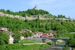 Veliko Tarnovo and Arbanasi Private Day Trip