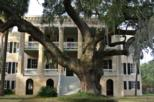 Beaufort History and Film Location Tour by Van