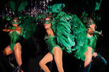 Bangkok Calypso Cabaret Show Tickets with Hotel Transfers